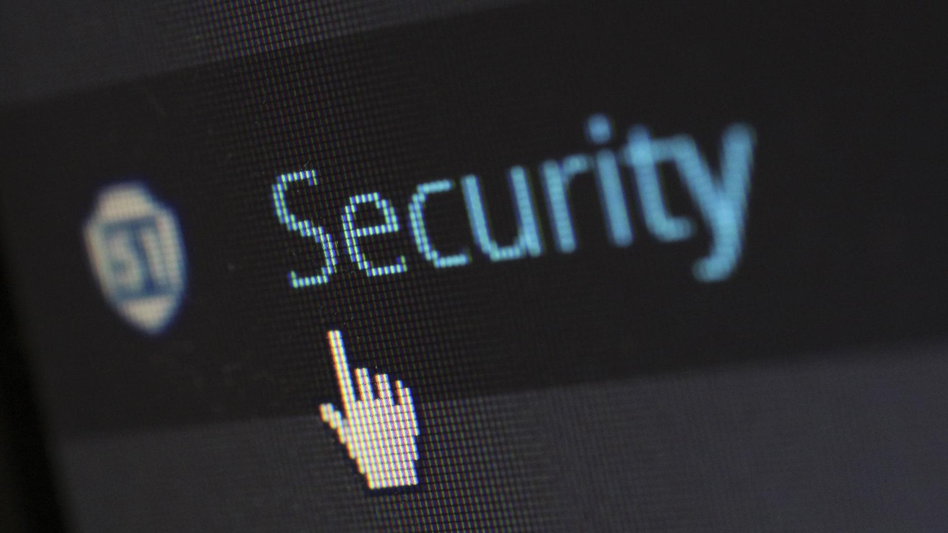 Latvijā aktivizējušies kibernoziedznieki