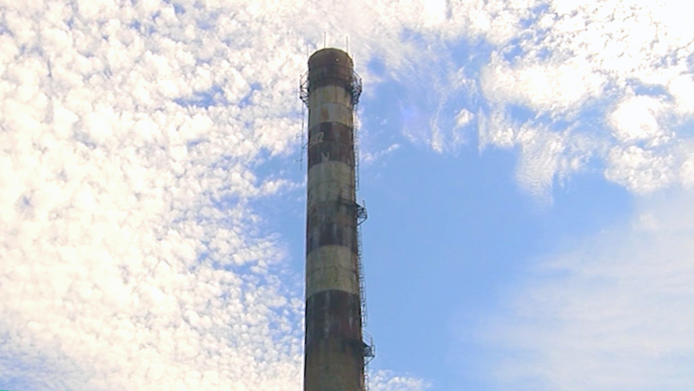 """AS """"Daugavpils siltumtīkli"""" lūdz atmaksāt daļu Eiropas finansējumu"""