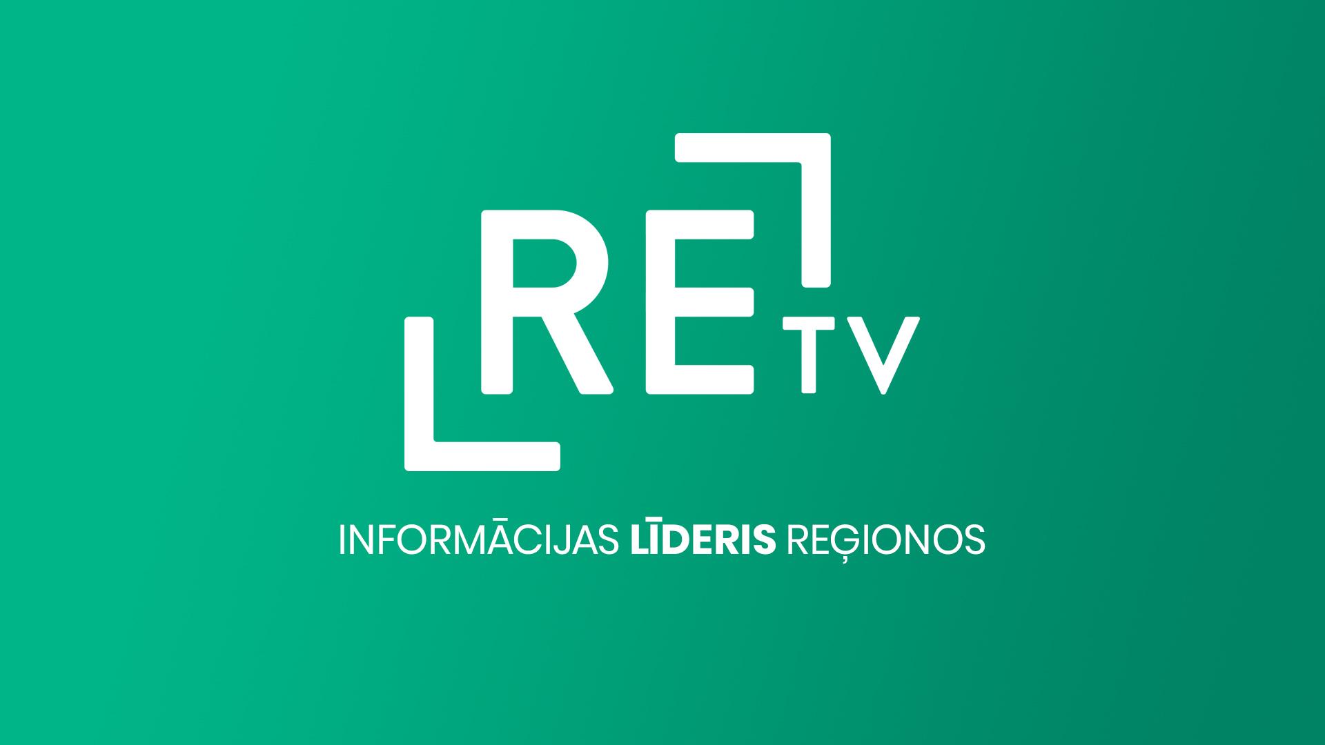 ReTV jaunā sezona ir klāt!