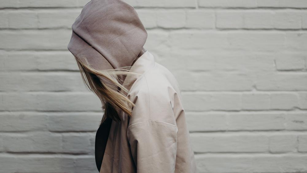 Talsu novadā sniedz pakalpojumu vardarbībā cietušām sievietēm