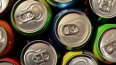 """Jauniešiem jauns """"izaicinājums"""" – enerģijas dzērienu zagšana"""