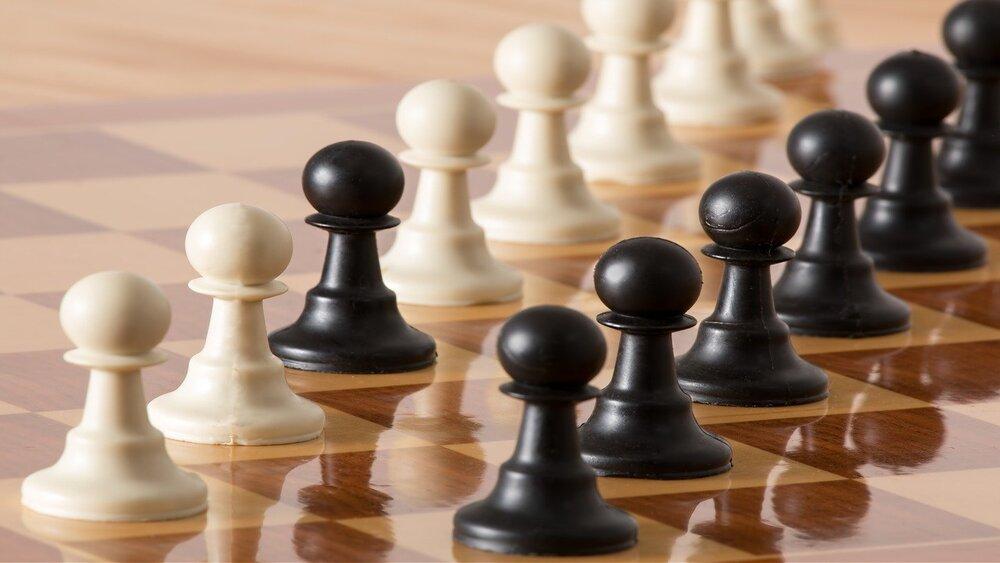 Uzņēmējus uztrauc dīkstāves pabalsta saņemšanas kritēriji