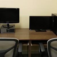 Attālinātajai apmācībai trūkst datoru