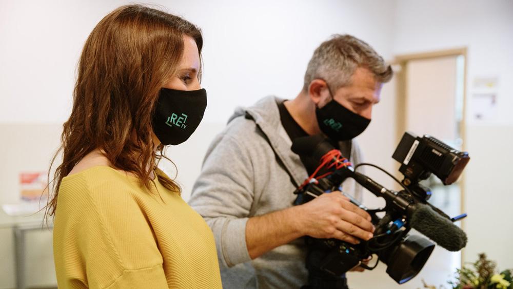 Sejas maskas būs jāvalkā arī darbā, bet brīvdienās netirgos alkoholu un virkni citu preču