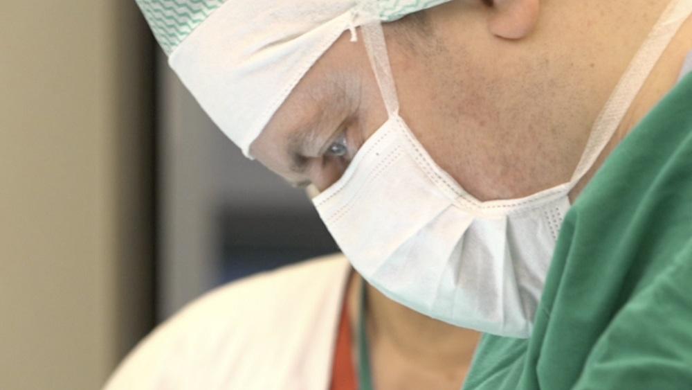 Sirds stimulatoru implantēšanas operācijas veiks arī Kurzemē