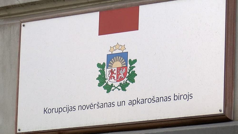 """KNAB vērtē partijas """"Latvijas attīstībai"""" finanšu plūsmu"""