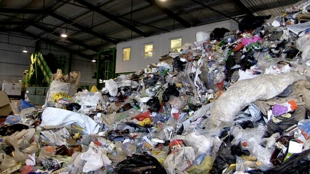 Pašvaldības nespēj vienoties par iemaksām atkritumu apsaimniekošanas uzņēmumā ''Piejūra''