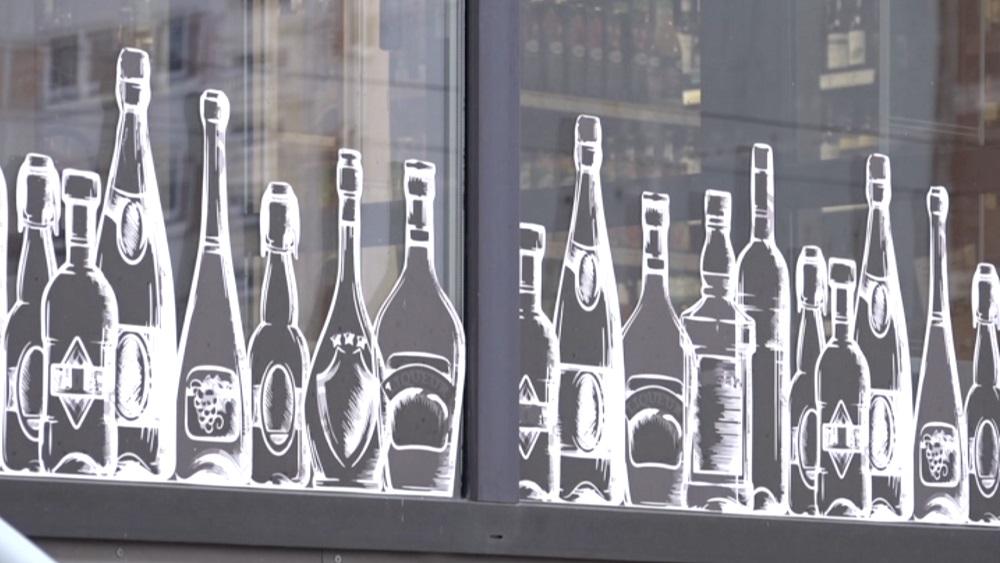 Liepājā alkoholu atļauj ražot arī daudzdzīvokļu mājās
