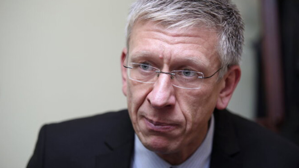 Jurists par Ogres slimnīcas direktora pausto informāciju: Jāvērtē viņa atbildība