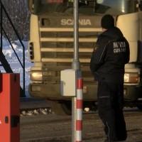 Ieceļojot Latvijā, jāuzrāda Covid-19 testa rezultāti