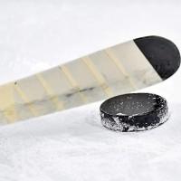 Pasaules čempionāts hokejā Latvijas reģionos - neiespējams