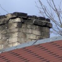Šogad ugunsgrēkos Kurzemē dzīvību zaudējuši jau 7 cilvēki