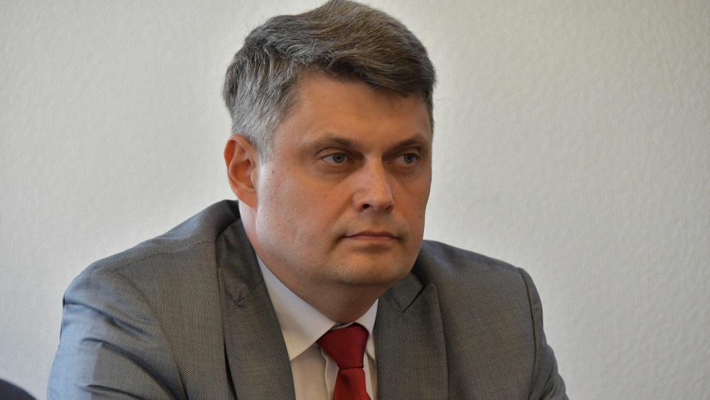KNAB atbrīvo nesen Jēkabpilī aizturētās personas; komentāru sniedz Jēkabpils pilsētas mērs