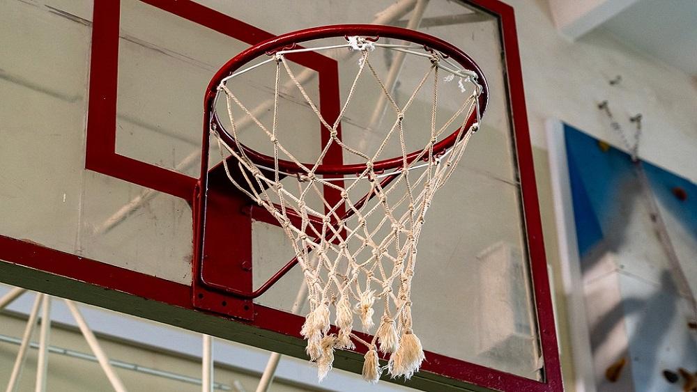 Pašvaldībām trūkst finansējuma sporta treneru algām