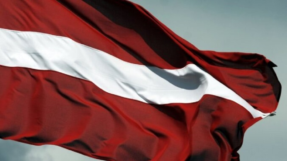 Cittautiešus aicina ierunāt Latvijas valsts himnu