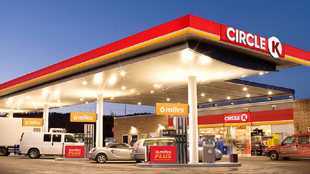 Degvielas cenas drīz var sasniegt pirmskrīzes līmeni