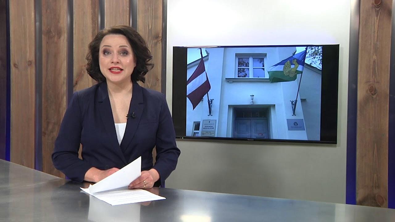 ReTV Ziņas 19.00 (04.02.2021)