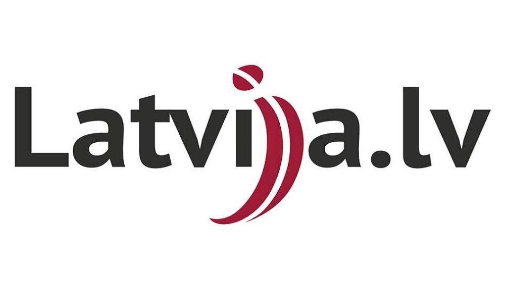 Izskan kritika par portāla Latvija.lv kvalitāti