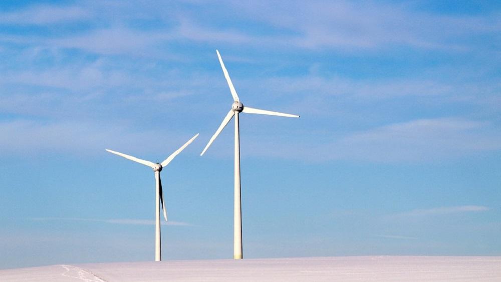Ventspils novadā būvēs augstākos  vēja ģeneratorus Latvijā