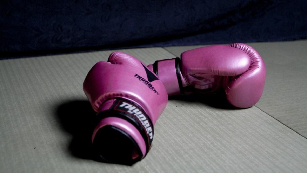 Atgriežas Preiļos un attīsta boksa tradīcijas
