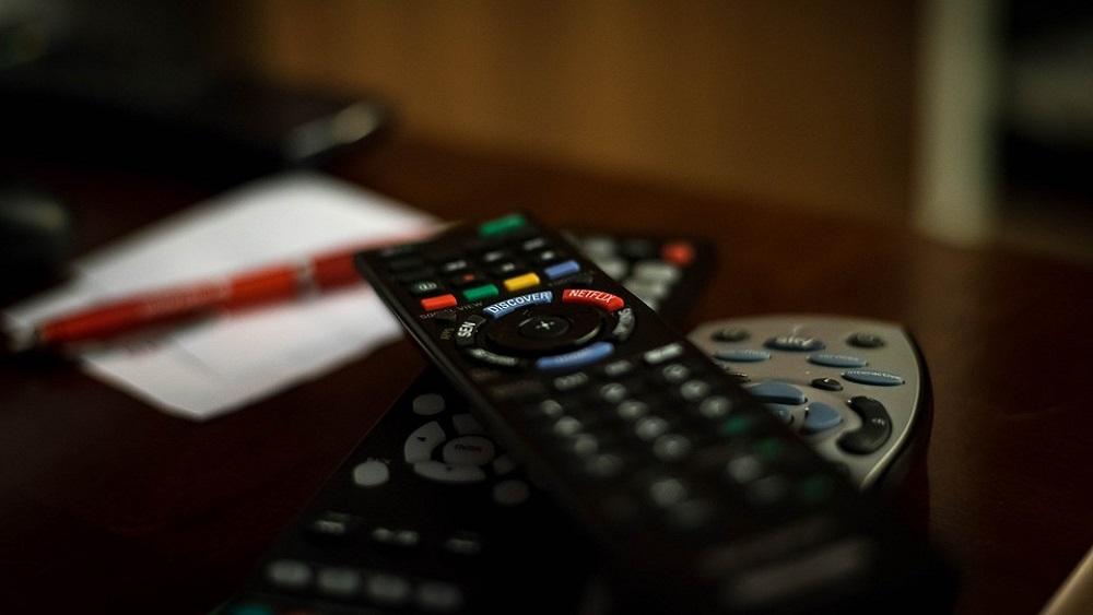 Pierobežā liegumu skatīties Krievijas TV kanālus vērtē dažādi
