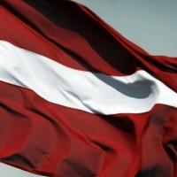 Pērn no ārzemēm Latvijā atgriezušās divreiz vairāk personu, nekā bija plānots