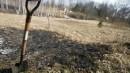 Kūlas dedzinātas pļavas atjaunojas tikai pēc gadsimta