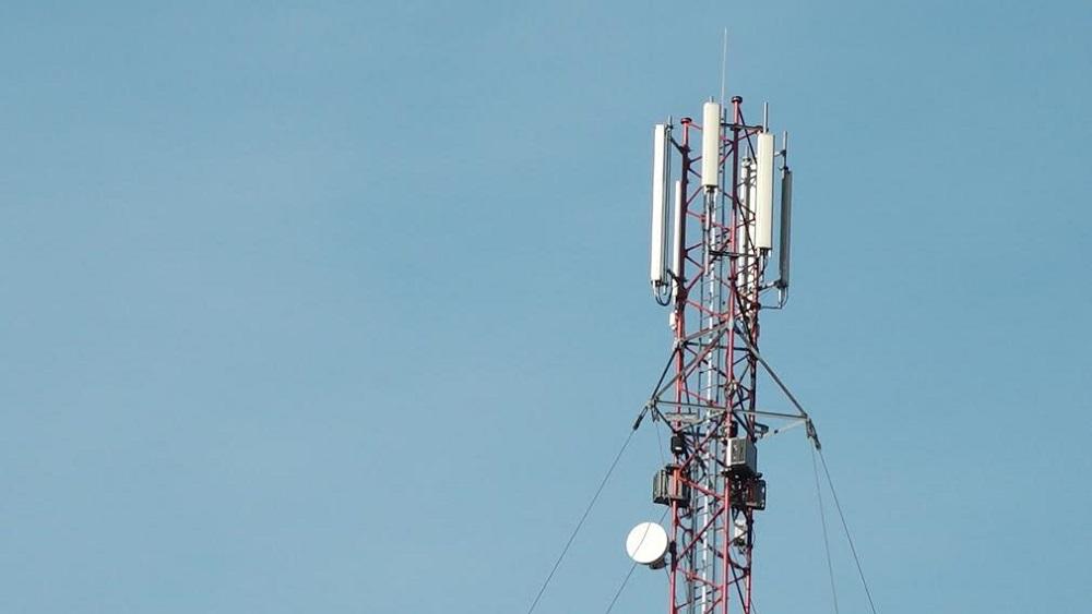 Pandēmija izgaismo mobilā interneta problēmas pierobežā