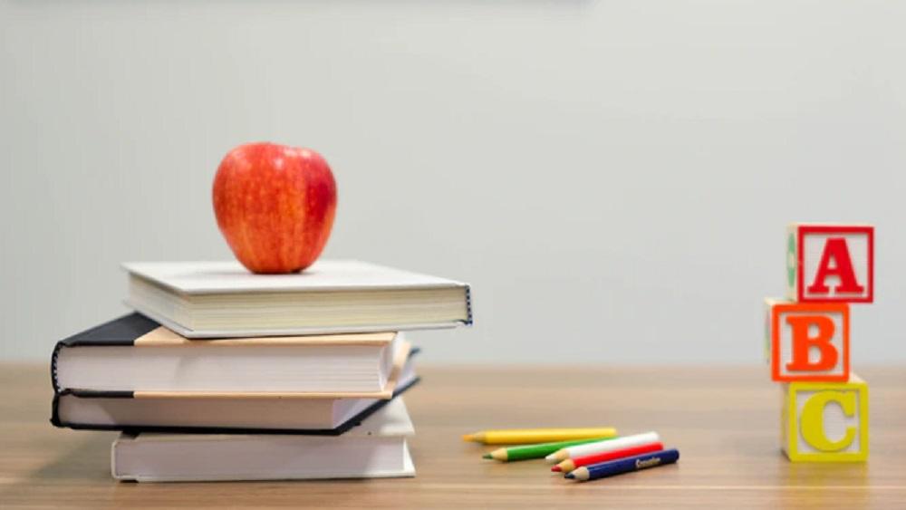 Maina profesiju, lai kļūtu par matemātikas skolotāju