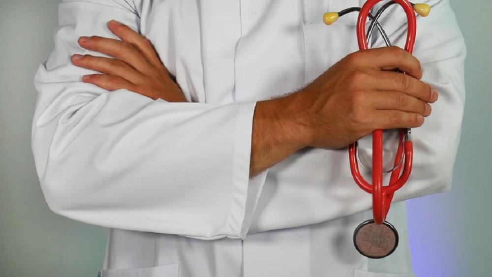 Staicelē jau divus gadus nākas iztikt bez ģimenes ārsta