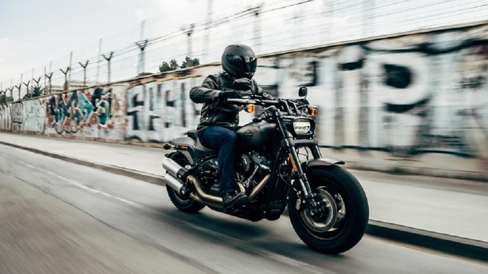Motociklisti atsāk sezonu – satiksmē jābūt modriem