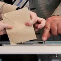 Latgalē vēlēšanās kandidēs arī kriminālprocesos apsūdzētie