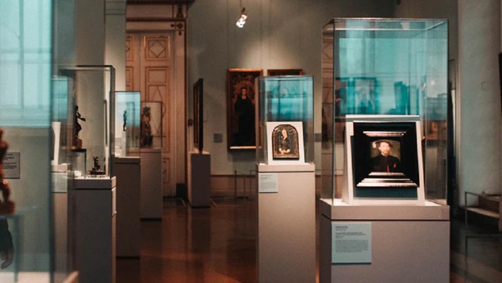 Muzeji pandēmijas laiku pārdzīvojuši salīdzinoši mierīgi