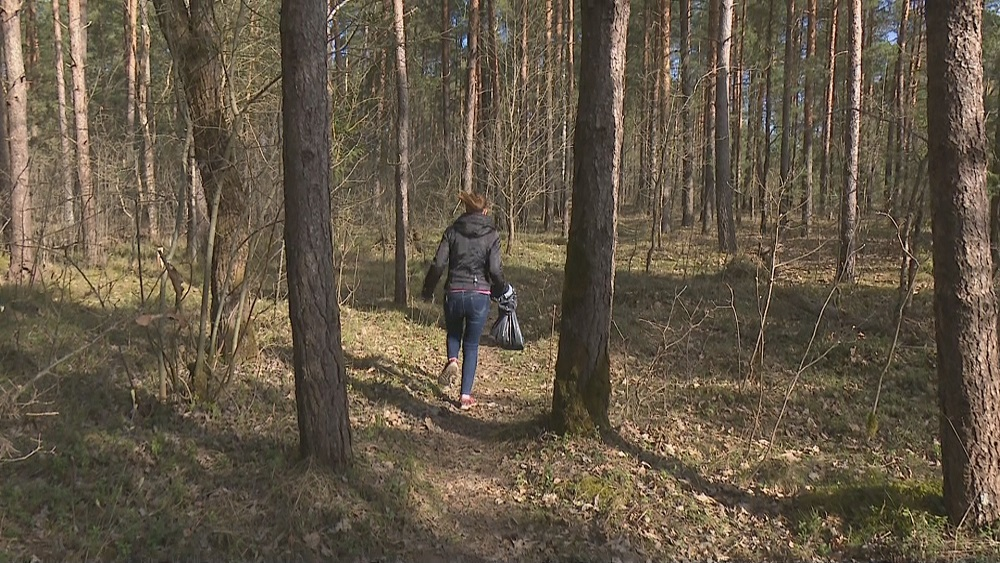 Jēkabpils sporta centrs aicina izmēģināt videi draudzīgu sporta veidu – plogingu