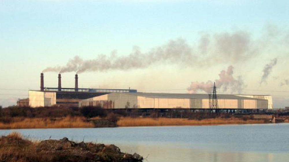 Ārvalstu investors Liepājā vēlas atjaunot metalurģiju