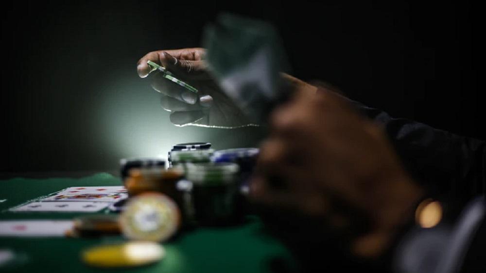 Pašvaldības nesteidz rakstīt noteikumus azartspēļu biznesa ierobežošanai
