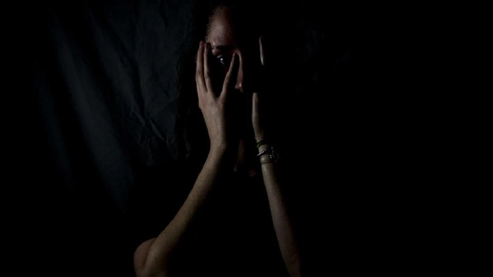Paziņojums par vardarbību ģimenē raisa ažiotāžu Latvijas sabiedrībā