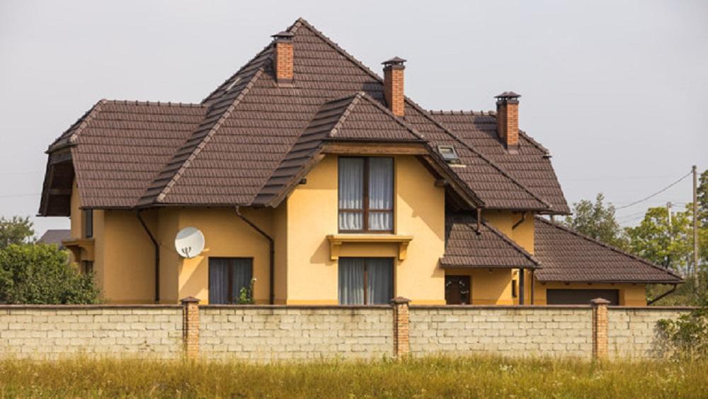 Pieprasījums pēc īpašuma pagastos pieaug