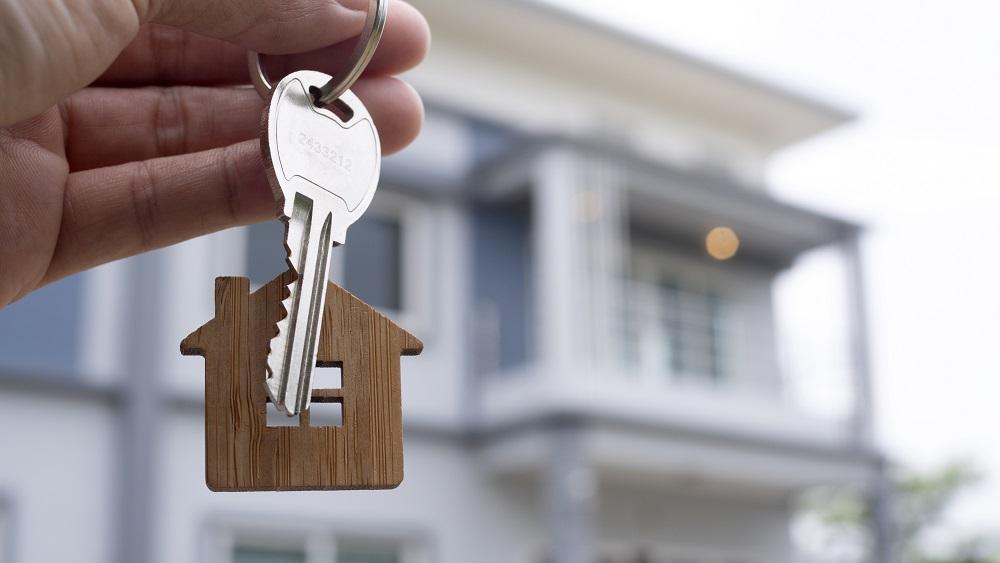 Aug būvniecības izmaksas; kā tas ietekmē mājokļu kreditēšanu?