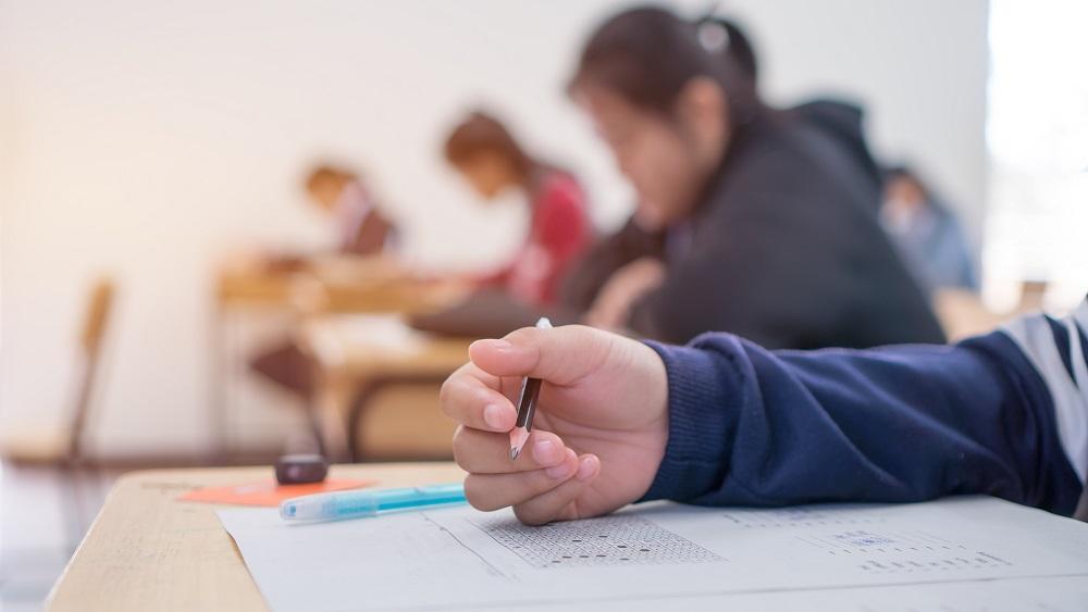 Novadu reformas ietekmi uz skolu reorganizāciju gaida nākamgad