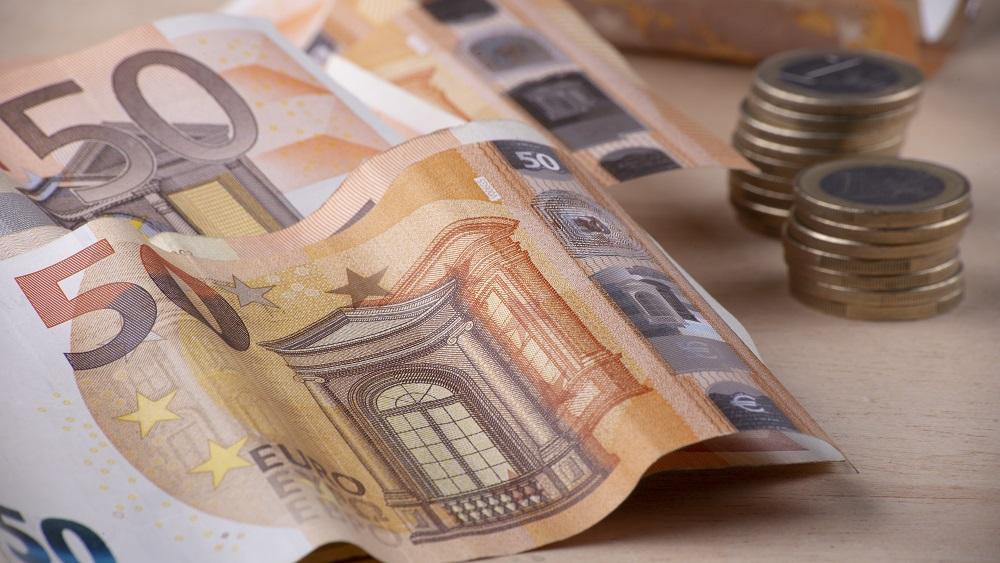 Krāpnieki no ārvalstīm izkrāpj miljonus eiro