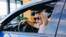 Autobraucējiem karstumā jāuzmanās no pārkaršanas