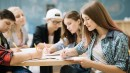 Tiesībsargs: RSU vadības prasība studentiem vakcinēties - atbilstoša