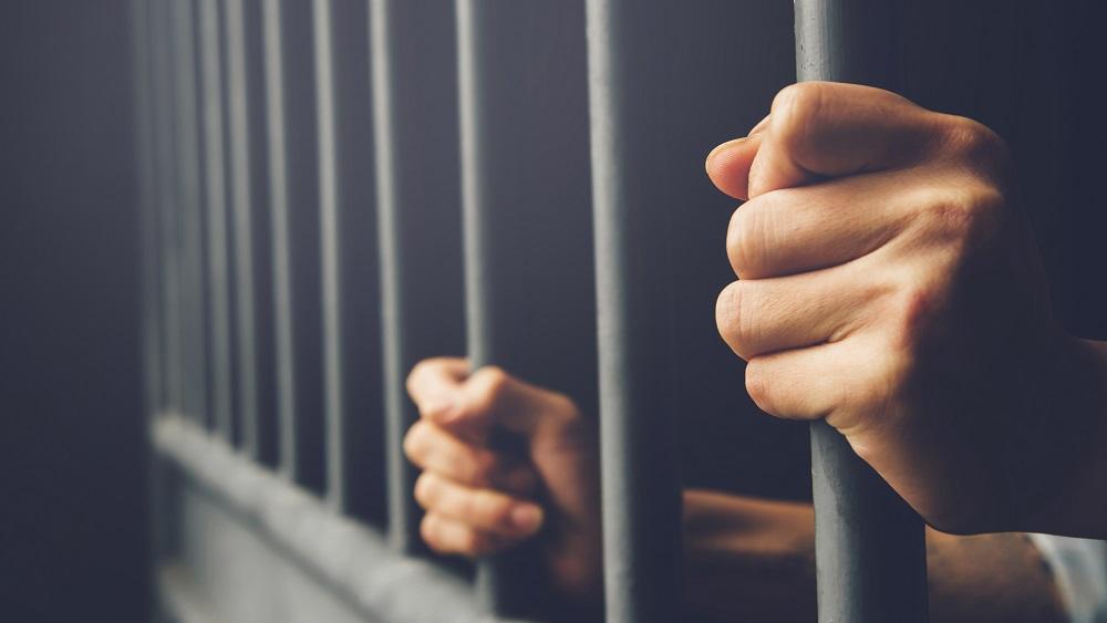 Sabiedrības līdzdalība ieslodzīto personu resocializācijā ir būtiska