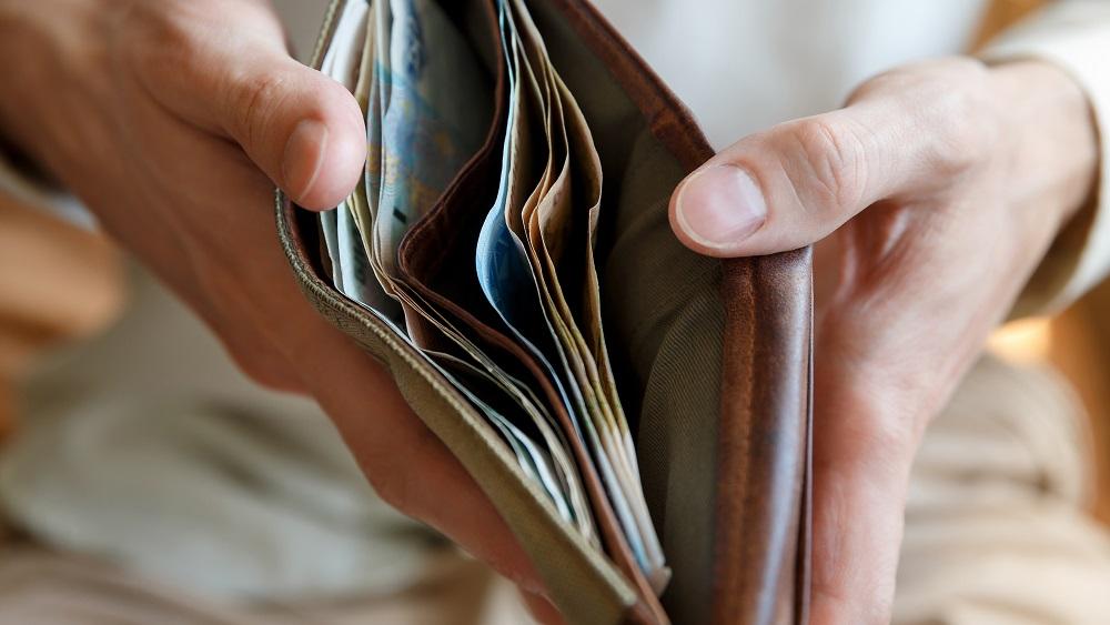 Iedzīvotāji naudu lielākoties iegulda pensiju fondos