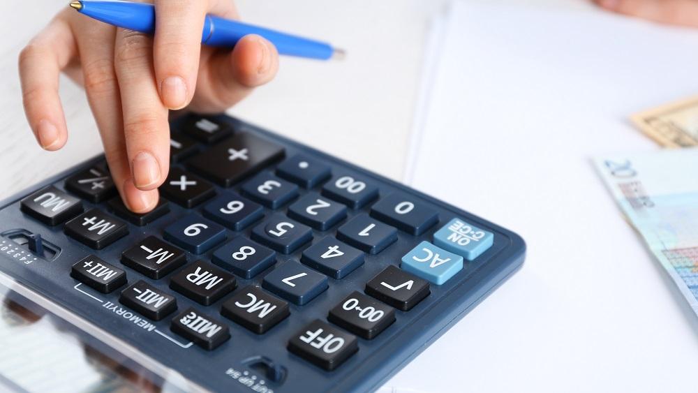 Grūtības veikt maksājumus pašvaldībās, kuras mainījušas statusu