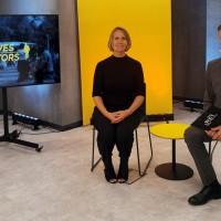 ReTV jaunā raidījumā meklēs 21. gadsimta risinājumus problēmām sociālajā darbā