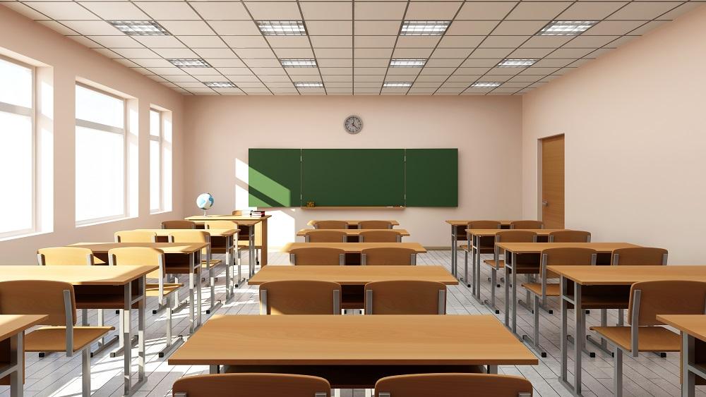 Daugavpilī apvieno profesionālās izglītības iestādes