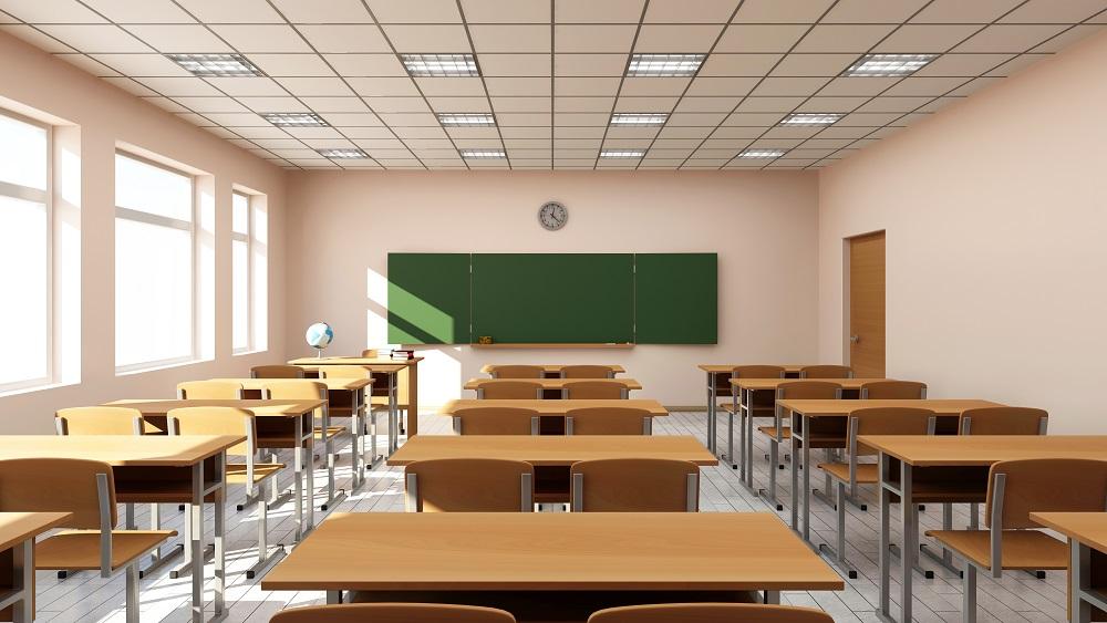 Skolās jauno mācību gadu gaida ar raizēm