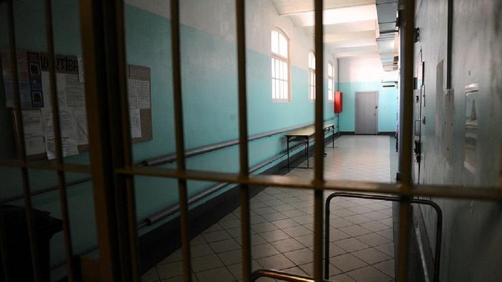 Arī Latvijas cietumi gatavojas migrantu krīzei
